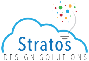 Starts Design Solutions logo