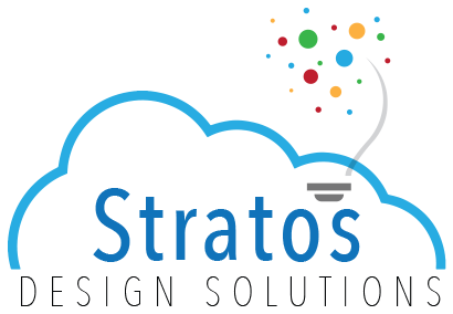 Stratos Design Solutions